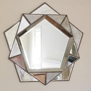 1-12-09-mmm-mirror