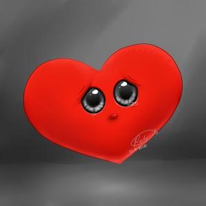 sad_heart_by_cats0448-d31d5f0