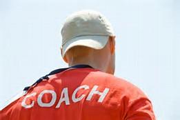 coachc