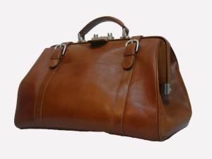 Doctors-Bag-(021)
