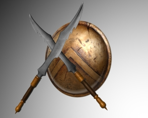 swordandshieldfinal2