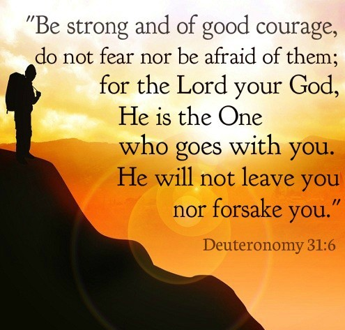 courage_deuteronomy